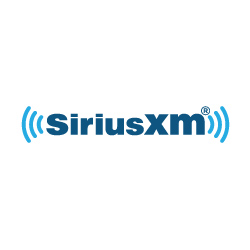 Tuning in a Post-merger Strategy: Sirius XM Must Cut Costs and Build Its Case