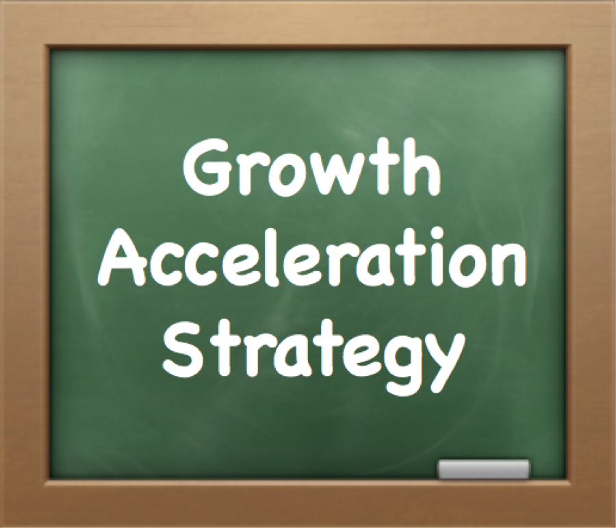 growth-accc-use-this