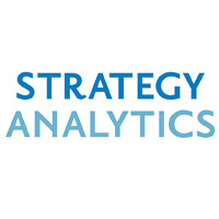 strategy-analytics