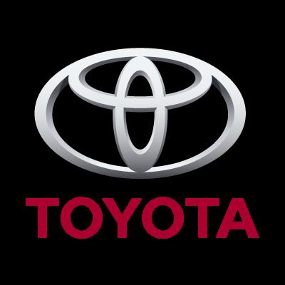 toyota-auto-vector-logo-400x400